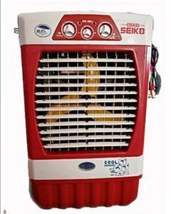 12 V DC Room Air Cooler - Sk380-ONLY 12 Volt DC- cooling pad
