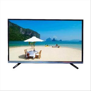 Panasonic 43 HD Panasonic Narrow Bezel LED TV ""