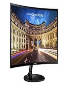 """Samsung Gaming Led Monitor 24 """""""