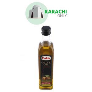 Dalda Olive Oil Extra Virgin 500ml