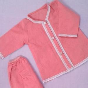 Pack Of 2 Winter Collection For Babies