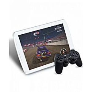DANYChamp 15 Tablet PC For Kids