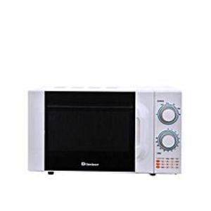 DawlanceClassic Series Microwave - MD-4N - White