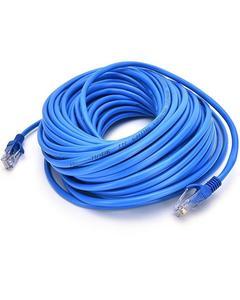 LAN Cable CAT-6 - 20 Meter