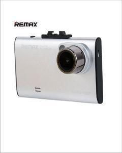Remax Original CX-01 HD 1080P Car Camera Car DVR Vehicle Traveling Date Recorder Night Vision