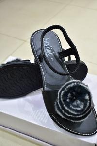Sylish Flat Sandals For Women