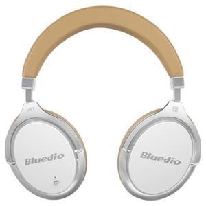 EF Bluedio F2 Active Noise Cancelling   Bluetooth Headphones