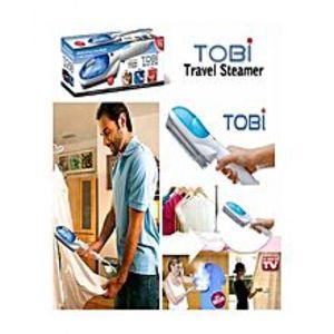 As seen on tvTobi Iron Steamer