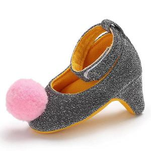 Baby Party high heels baby high heels toddler high heels baby shoes girl girls boy toddler slippers moccasins booties boots infant shoes girls booties newborn sandals boy sneakers girl crib ugg for baby disney buffalo plaid leather leopard