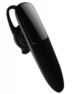 RB-T13 - Wireless Bluetooth 4.1 headset - Black