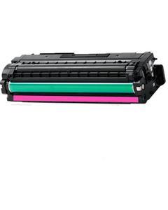 Samsung Magenta Laser Print Cartridge CLT-M506L/SEE
