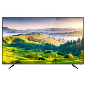 32 Inch LED TV Samsung 4K UHD 2020 with free wall mount