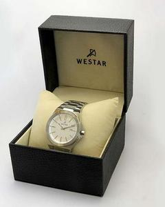 Westar Men Watch GB(13)3985