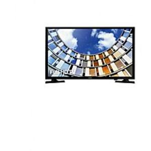"Samsung 32M5000 - HD Ready LED TV - 32"" - Black"