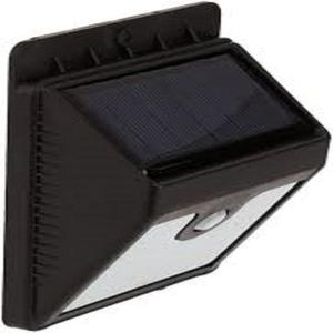 Ever Brite Solar Power Led Light
