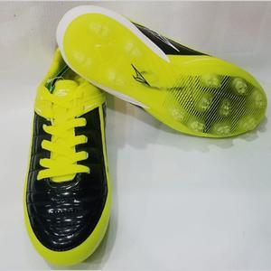 Football Stud Football shoes football shoes for Kids