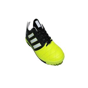 Multi-color Football Gripper Shoes for Men