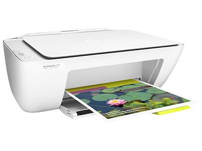 HP DeskJet 2132 Printer All in One
