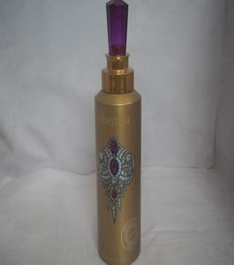 GEMSTONE Amethyst Perfume Body Spray