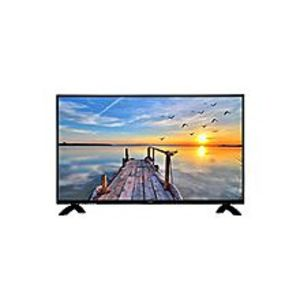 HK HKC LED TV 32 Inch Full HD