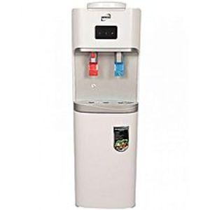 HOMAGEHWD-43 - Water Dispenser - White