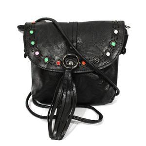 Women Cross body Carry Phone Pouch Ladies Shoulder Bag For Women Girls