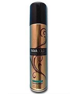 Hair Spray Super Firm - 400 ml