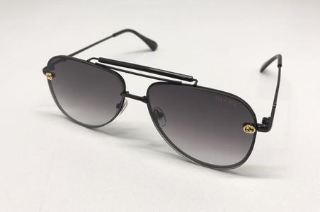 Style Frame Glasses For Girls