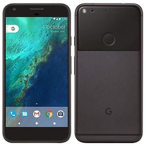 Google Pixel XL 32GB 4G LTE/CDMA/GSM Android Unlocked, Black