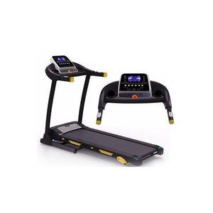 Royal Fitness Motorized Treadmill Runner Machine TD-141A