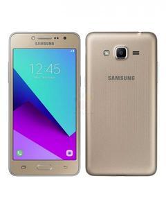 Galaxy Grand Prime Plus - 5.0 Inch - 8GB - 1.5GB - 8MP - Gold