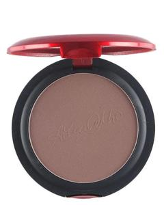 ACFP-08-Coffee-15 SPF Contouring Face Powder