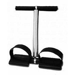 Single Spring Tummy Trimmer Tool
