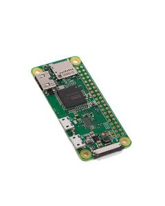 Zero W Board - 1GHz Processor - 512MB Ram