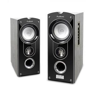 Audionic Classic 5 BT Wireless Bluetooth Speaker