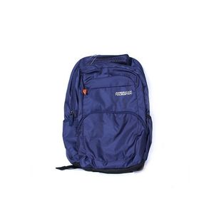 American Tourister Citi Pro Backpack - Navy