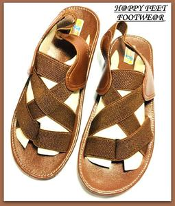 SALE 70% Sports Stylish Brown Women /Girls Sandal (Same Product Will Deliver)