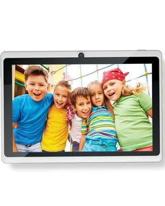 Dany Champ -10 Tablet For Kids With 3D Glasses