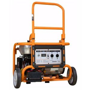 Jasco FG3900 - 2.8 Kw Petrol Generator