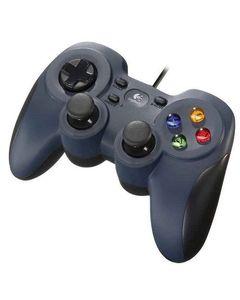 Logitech F310 - Gamepad