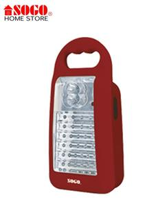 SOGO Rechargeable Light Jpn-333