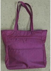 Bags for Girls - Shopping Bag - Stylo Bags - Hand Bag - Ladies Bag - Handbags for Girls