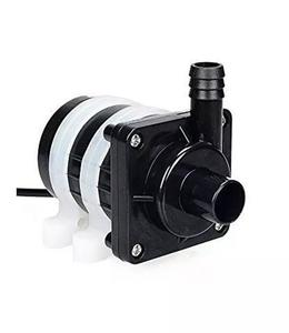 DC 12 Volt Motor Water cooler submersible Pump High Power High Quality