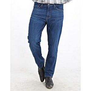 LEVIS 511? Slim Fit Upper Most
