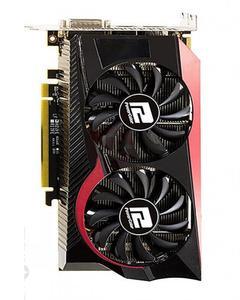 Powercolor Amd Radeon R9 270 Graphics Card