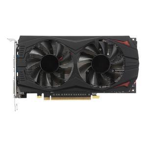 GTX750TI 1GB DDR5 192Bit HDMI PCI-Express GPU Gaming Video Graphics Cards