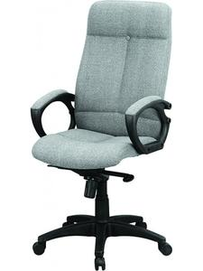Boss B-519 Single Back High Back Revolving Chair