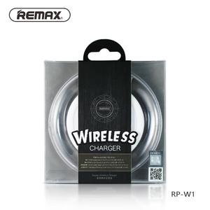 Remax Wireless Charger Andriod And Ios Rpw1