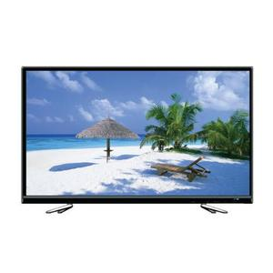 32 INCH SAMSUNG ULTRA HIGH DEFINITION FULL HD LED FLAT TV WTH FREE WALL MOUNT AND 2 YEARS WARRANTY