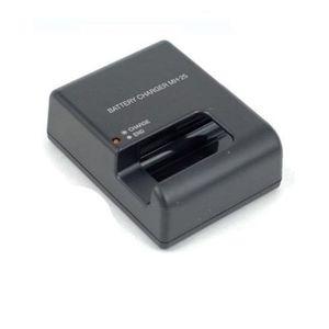 Charger for Nikon Mh-25 For D7200 D610 D750 D810 En-El15